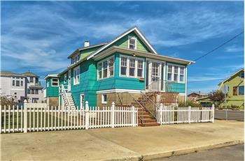 310 N Bay Avenue, Beach Haven Borough, NJ