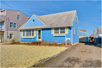 269 N 3rd Street, Surf City, NJ