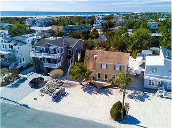 7 E 15th Street, Barnegat Light, NJ