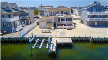 419 N 4th Street, Surf City, NJ