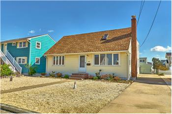 363 N 3rd Street, Surf City, NJ