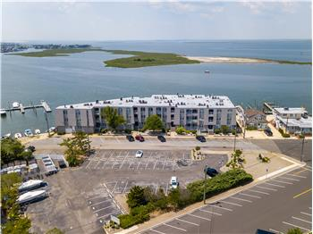 310  West Avenue 1D, Beach Haven Borough, NJ