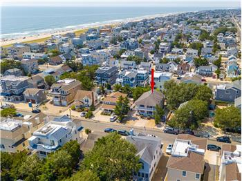 108  E 19th Street, Long Beach Township (North Beach Haven), NJ