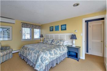 beach haven borough rental backpage