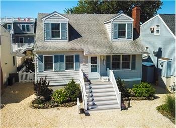 Prime 14 W Alabama Avenue Long Beach Township Nj 08008 Mls Home Remodeling Inspirations Basidirectenergyitoicom