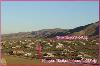 2750 W Ceton Ave, Laveen, AZ
