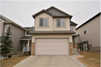 19 Royal Birch Green NW, Calgary, AB