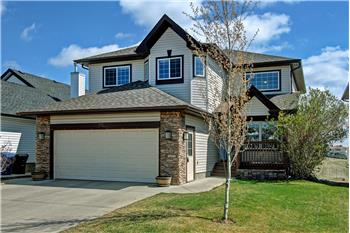 26 Arbour Butte Crescent NW, Calgary, AB
