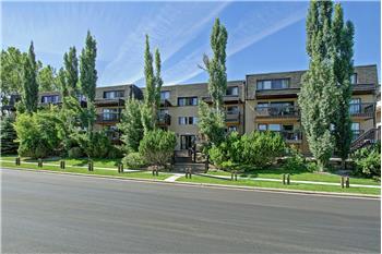 #3, 3519 49 Street NW, Calgary, AB