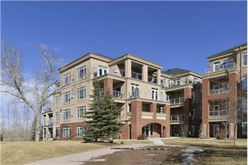 8203, 14 Hemlock Cres SW, Calgary, AB