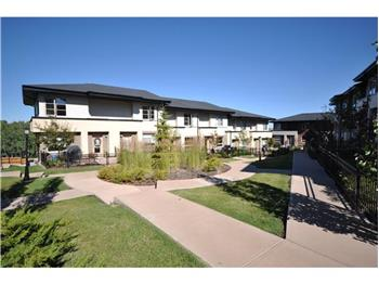 59 Aspen Hills Common SW, Calgary, AB