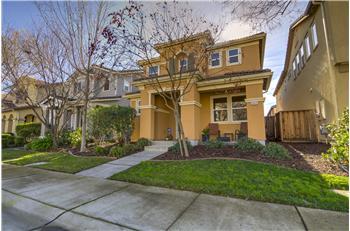 5445 Noyack Way, Sacramento, CA