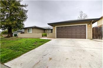 1629 Donner Way, Woodland, CA