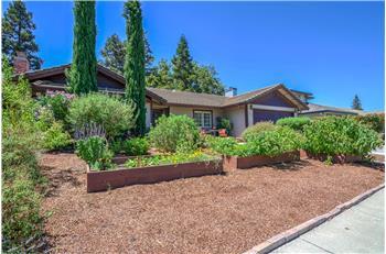 726 Ashley Avenue, Woodland, CA