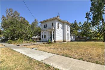 206 Pendegast Street, Woodland, CA