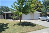 5231 Glide Drive, Davis, CA