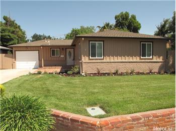 213 Maedell Way, Woodland, CA