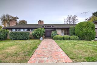 301 W Casa Linda Drive, Woodland, CA