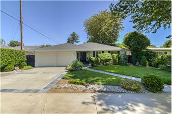 1205 Westway Drive, Woodland, CA