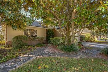 311 Island View Circle, Orange Park, FL