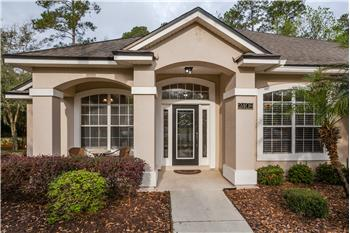 2408 Cobble Creek Court, Fleming Island, FL