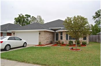 6545 Pemberley Lane, Jacksonville, FL