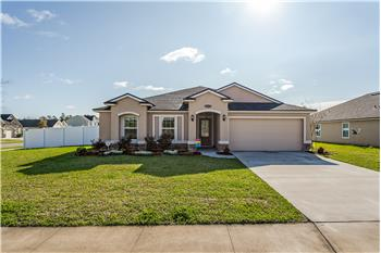 4482 Song Sparrow Drive, Middleburg, FL