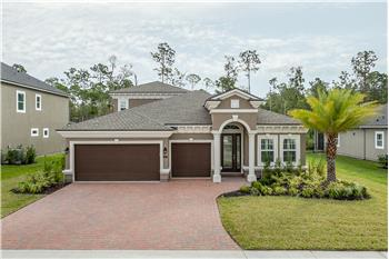 46 Beach Club Court, Ponte Vedra, FL