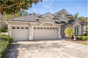 2076 Rivergate Drive, Fleming Island, FL