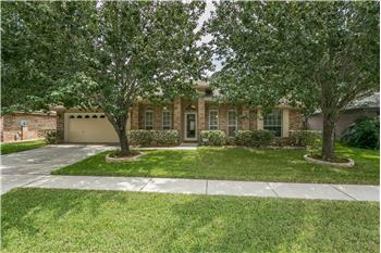 4391 Autumn River Road East, Jacksonville, FL
