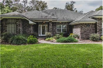 2412 Stockton Drive, Fleming Island, FL