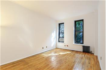 418 West 46th Street 2C, New York, NY