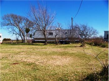 10159  Heron, Sargent, TX
