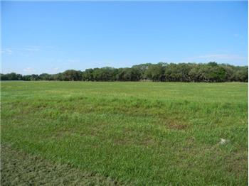 0  River Hollow Way, Blessing, TX