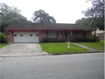 1717 Edna, Bay City, TX