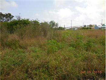 Lot 5  Matagorda, Matagorda, TX
