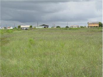 393  Mariposa, Sargent, TX