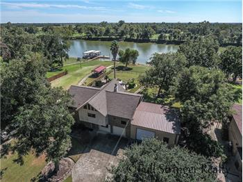467 Selkirk, Bay City, TX