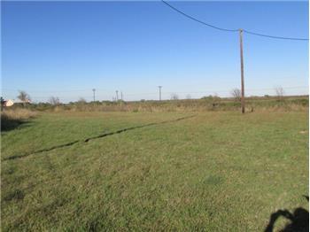 225  Heron, Sargent, TX