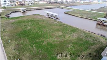 33-34  Bay Harbor, Matagorda, TX