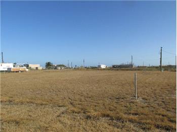 486 487  Chimaera, Sargent, TX