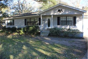 89 Wilson Creek Rd, Palacios, TX