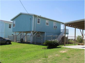 3506 Gulfview, Sargent, TX