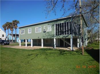 42 River Bend Villa, Matagorda, TX