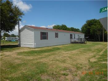 638 Austin, Matagorda, TX