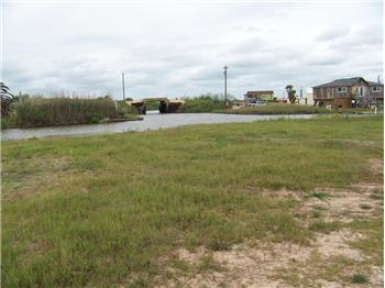 2436 Gulfview, Sargent, TX