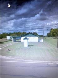 0 Henderson, Palacios, TX