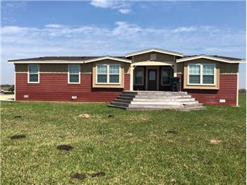 445 Shin Oak, Victoria, TX