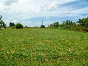 Texas Gulf Coast Waterfront Lots & Land-NEW PRICING!