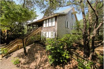 283 Duck Road, Southern Shores, NC